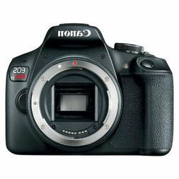 Canon EOS Rebel T7 Digital SLR Camera Body Only
