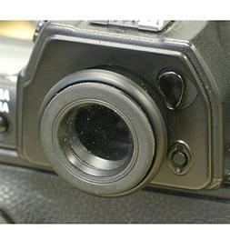 Think Tank Photo EP-NSI Hydrophobia Eyepiece for Nikon DSLR