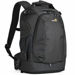 Lowepro Flipside 400 AW II Camera Bag. Lowepro Camera Backpa