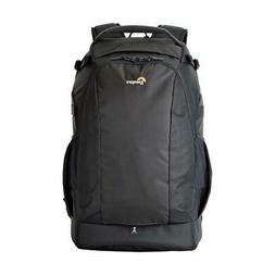 Lowepro Flipside 500 AW II Camera Bag. Lowepro Camera Backpa