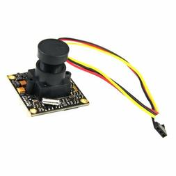 ARRIS FPV HD Ultralight 700TVL 2.8mm Lens Digital CCD Video