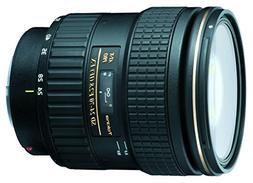 Tokina ATXAF247FXN 24-70mm f/2.8 Pro FX Lens for Nikon F