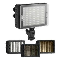 Joby GorillaPod 5K Essential Kit w/Rig for DSLR Camera ack/C