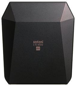 Fujifilm Instax SP-3 Mobile Printer - Black