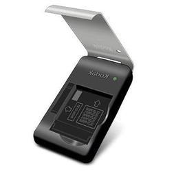 Kodak K7700 Digital Camera Battery Charger