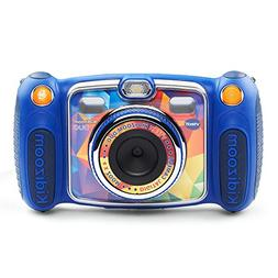 Vtech Kidizoom Camera - Blue