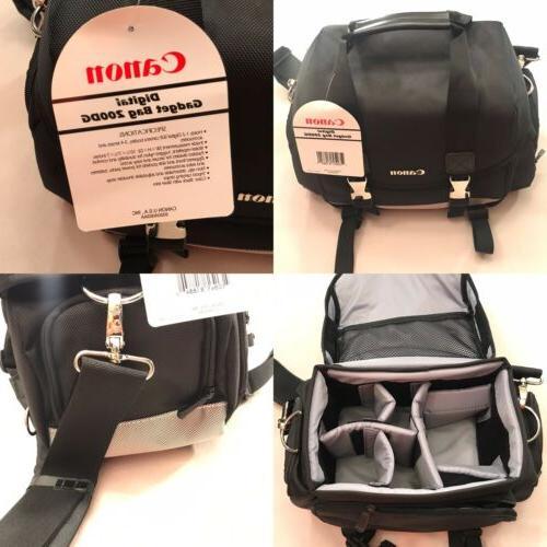200dg gadget bag