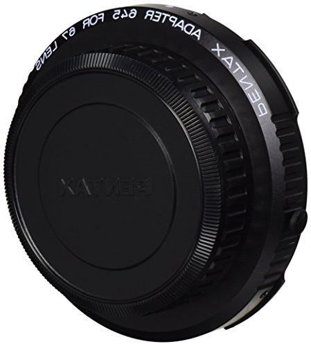 67 lenses