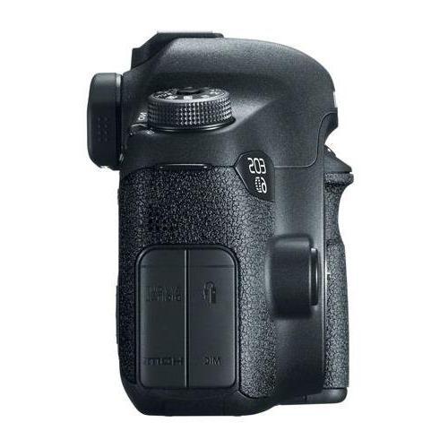 Canon EOS 6D MP Digital Camera -