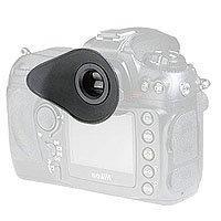 Hoodman H-EyeN22S HoodEYE for Nikon Square 22mm SLR Line