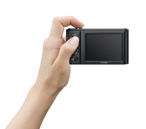 Sony Digital