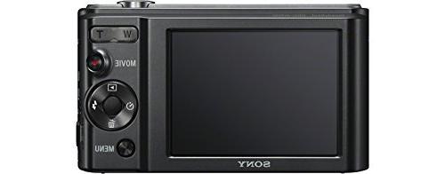 Sony MP Digital Camera