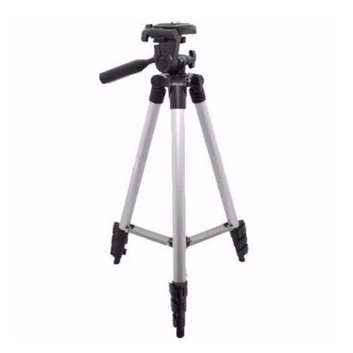 Canon 2000D DSLR Lens Bundle