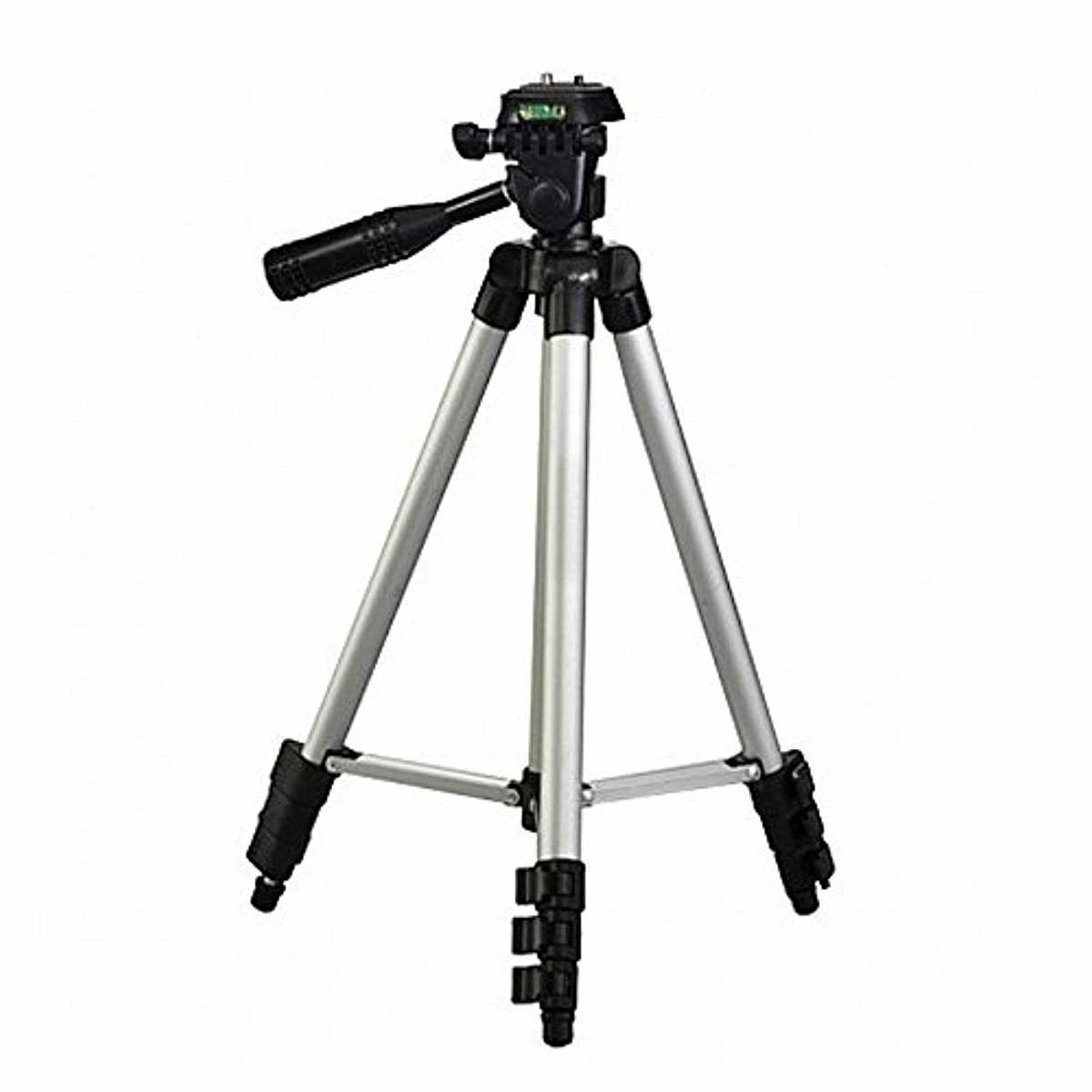 Canon Rebel DSLR 18-55mm f/3.5-5.6 Lens + Pro