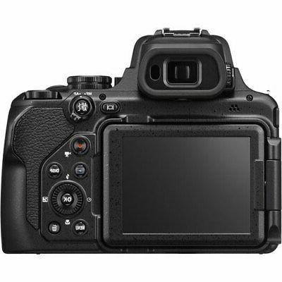 Nikon Digital + Complete Accessory