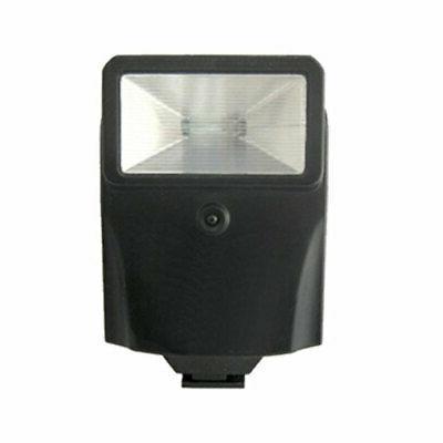Nikon Digital DSLR Camera Body Black +32GB Top Kit