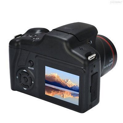 D449 Digital Camera 720P 16X HD Handheld