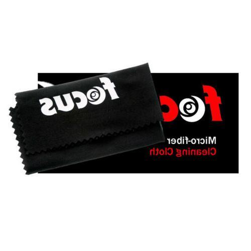 Sony DSCH300/B 20.1MP 32GB