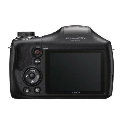 Sony Camera 32GB