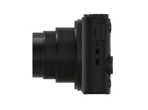Sony 18 MP Digital Camera