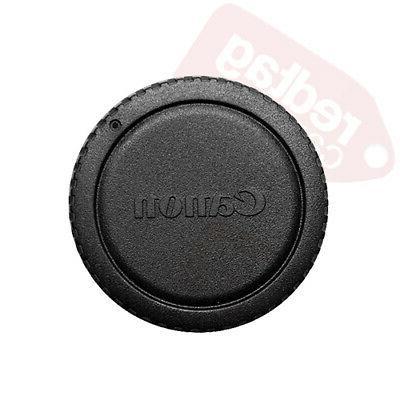 Canon EOS Rebel + + + 30 Piece Bundle