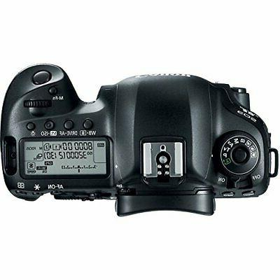 Canon IV DSLR Piece Filter Kit 70-200mm