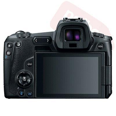 Digital Camera MP