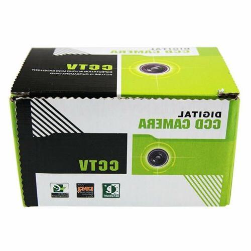 ARRIS HD 700TVL 2.8mm Lens Digital RC Drones