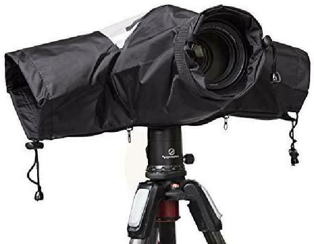 g raphy professional waterproof dslr camera rain