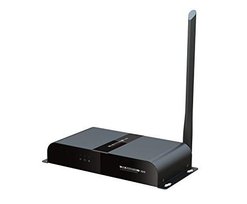 hdbitt series wireless sdi transmitter