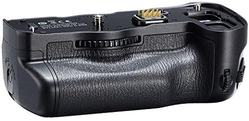 Pentax K-1 w/Backpack & Bundle