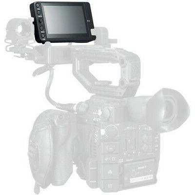 Canon LCD Monitor Canon UN-5 Unit Cable