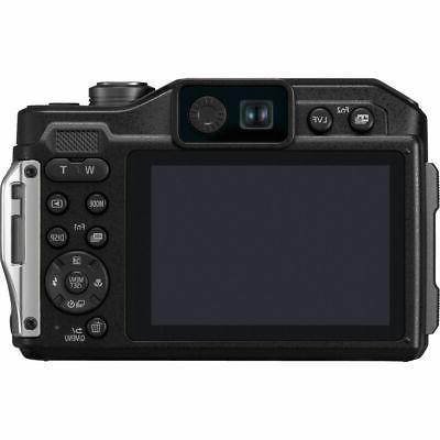 Panasonic Lumix Camera Bundle +12 Flexibl