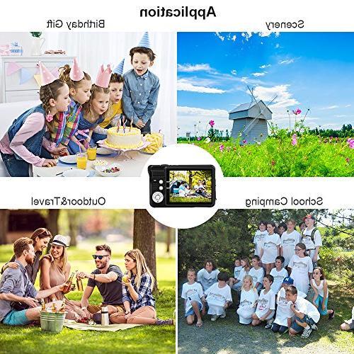Yasolote Mini and Video Recorder Present