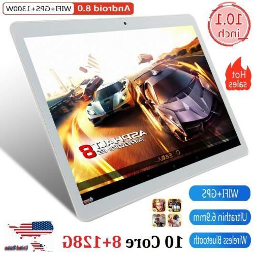 Mini Action Camera LCD Screen Full HD 720P 30m Waterproof DV
