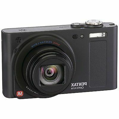optio rz 18 16 mp digital camera