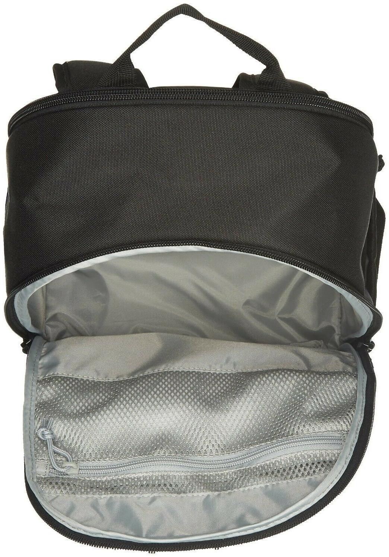 Lowepro Passport Backpack Digital SLR Cameras