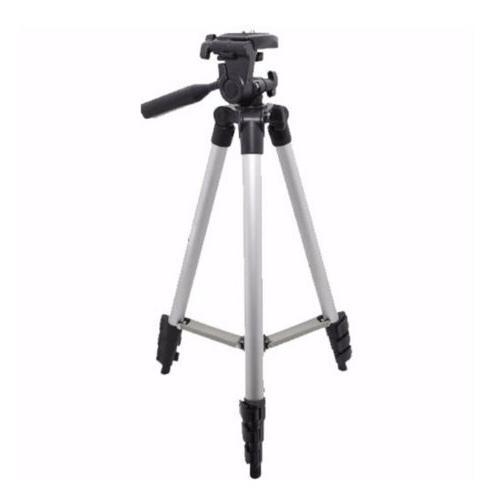 Nikon COOLPIX B500 40x Built-in Wi-Fi Digital Camera + Kit