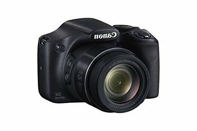 powershot sx530 camera w 50x optical zoom