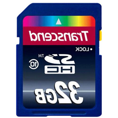 Canon SX620 20.2MP 25X Red Digital Camera Kit