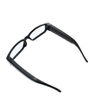 Xit 720P Digital Camera Lens Glasses