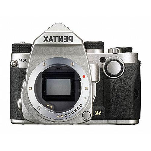 Pentax Ricoh KP Body Only  *NEW* *IN STOCK*