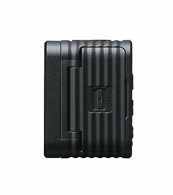 "Sony RX0 1.0""-Type Ultra-Compact Waterproof/Shockproof"