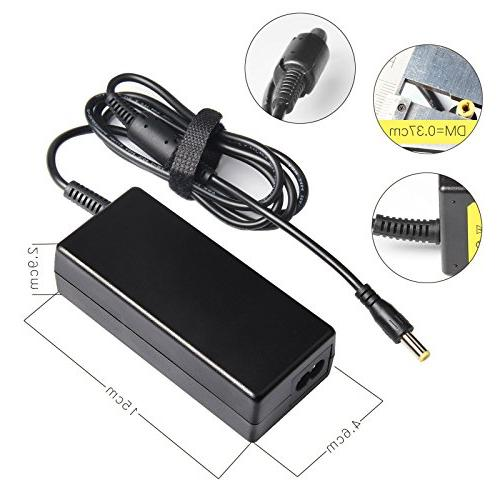 Fancy Power Adapter 12V 100V-240V AC To DC 8-Way FCC Certified Adapter RGB LED