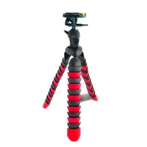 Olympus Camera Red Memory Kit
