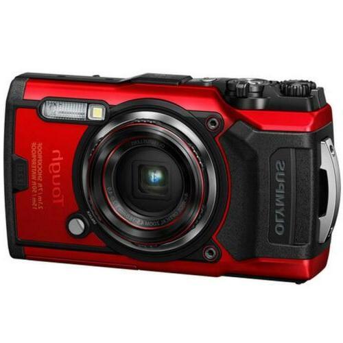 Camera Memory & Accessory Kit