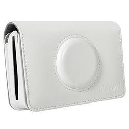 Polaroid Leatherette Case for Polaroid Snap Touch Instant Pr