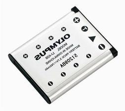 Olympus LI-42B LI42B battery Digital Camera & More