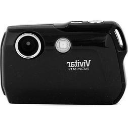 Brand New Vivitar Digital Cameras! Makes great gifts!