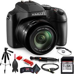 Sony a5100 Alpha Mirrorless Digital Camera 24MP DSLR  w/16-5